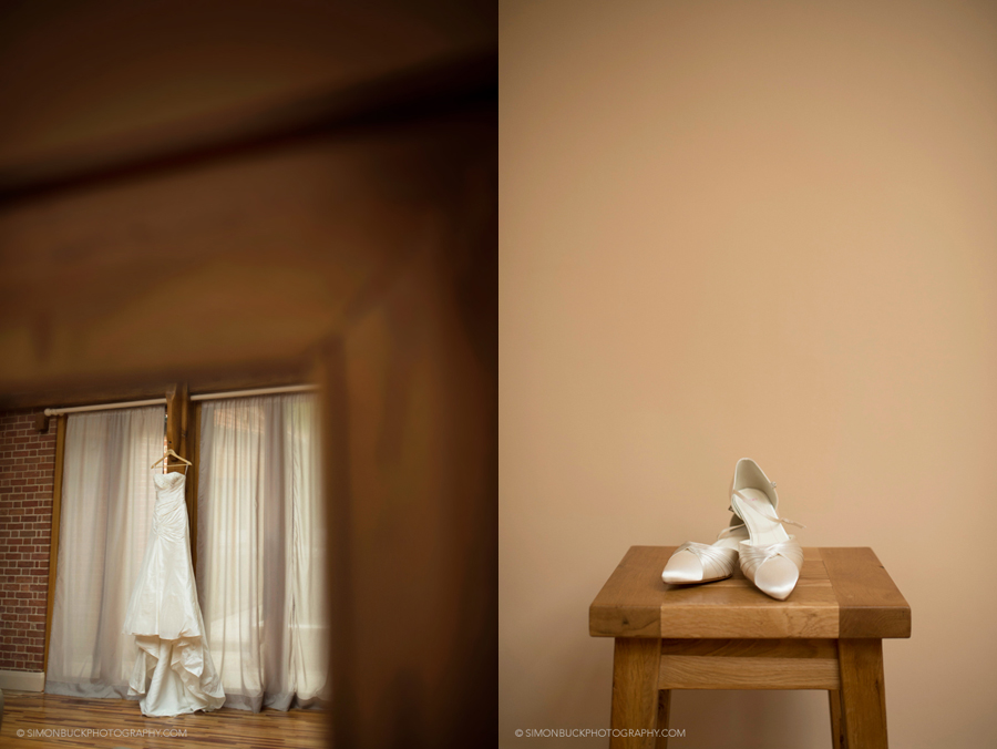 Southwood Hall Wedding116rv