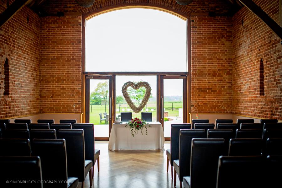 Southwood Hall Wedding105rv