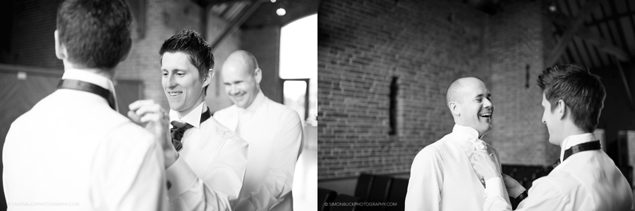 Southwood Hall Wedding103rv