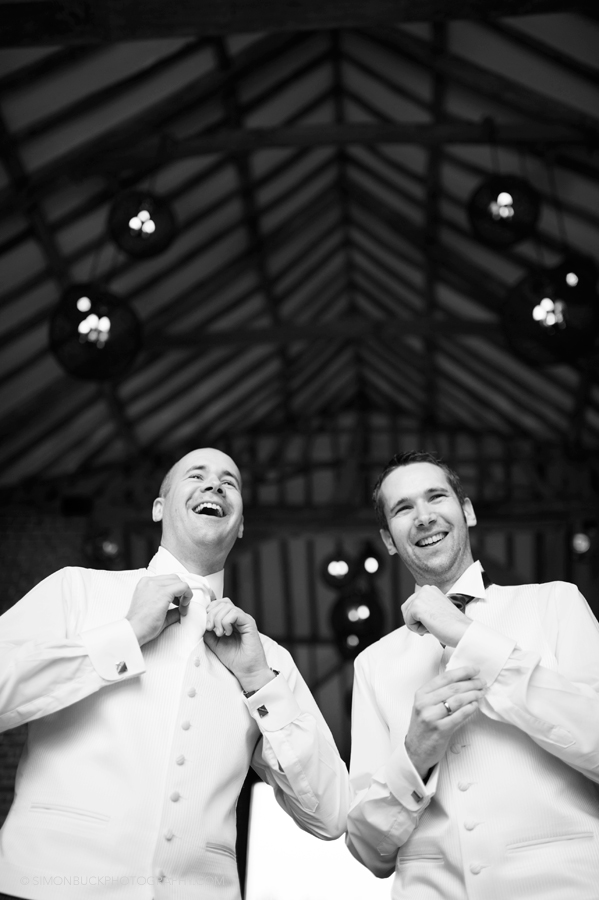 Southwood Hall Wedding102rv