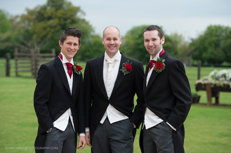 Southwood Hall Wedding100rv