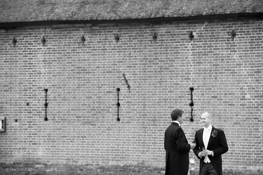 Southwood Hall Wedding095rv