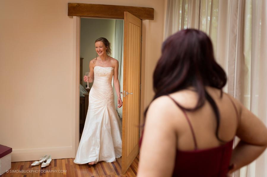 Southwood Hall Wedding090rv