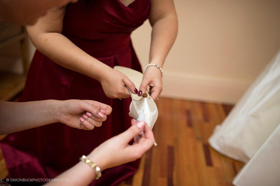 Southwood Hall Wedding089rv