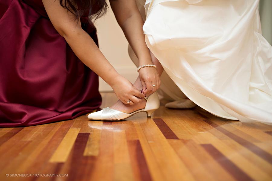 Southwood Hall Wedding088rv