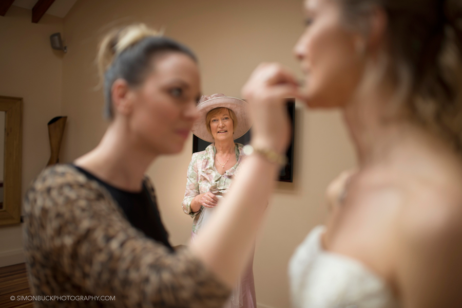 Southwood Hall Wedding086rv