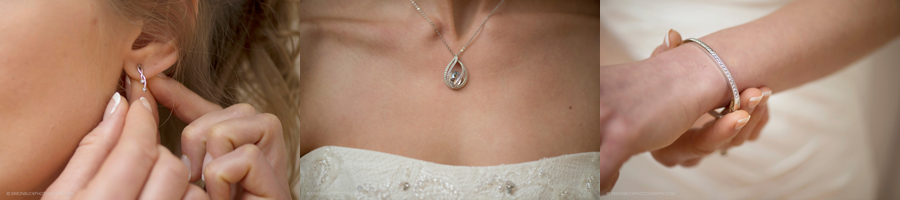 Southwood Hall Wedding084rv