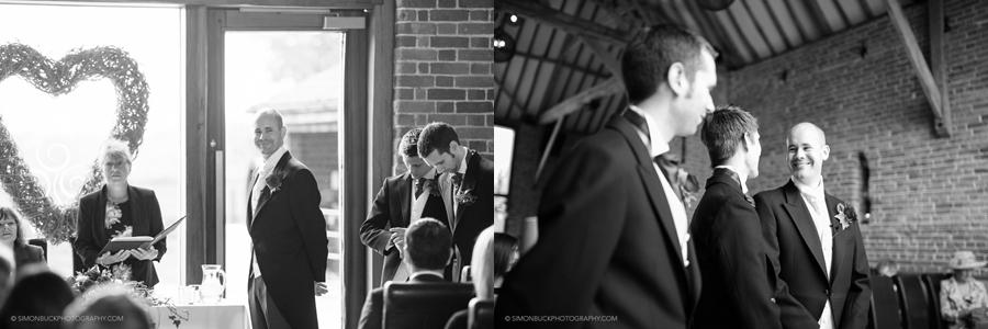 Southwood Hall Wedding081rv