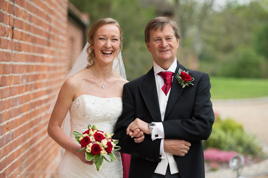 Southwood Hall Wedding079rv