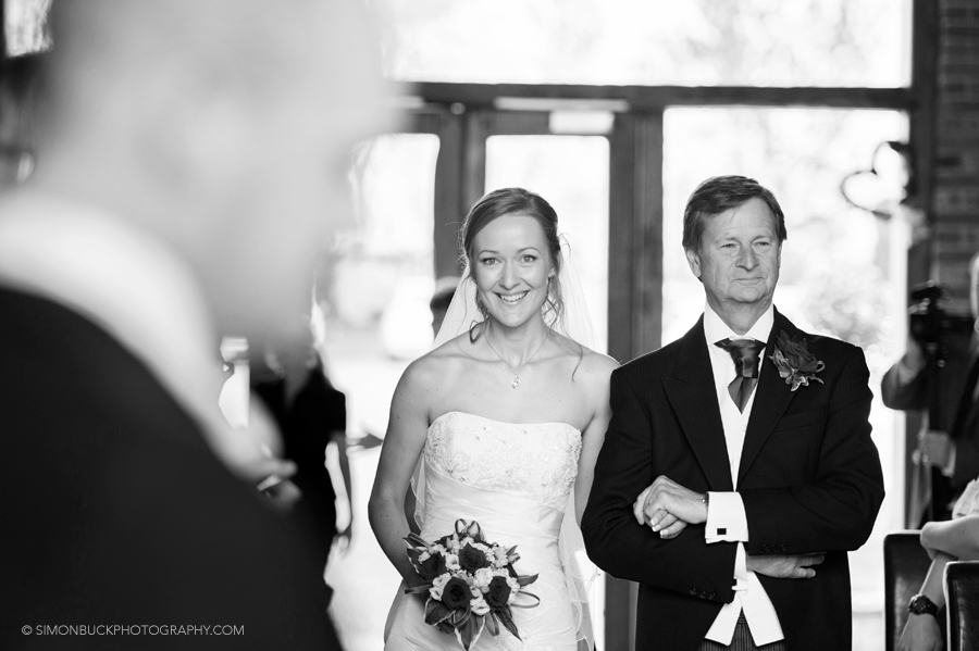 Southwood Hall Wedding074rv