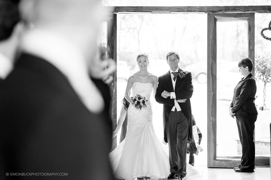 Southwood Hall Wedding075rv