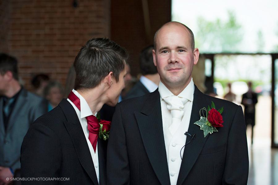 Southwood Hall Wedding076rv