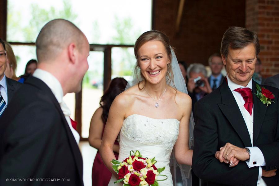 Southwood Hall Wedding073rv