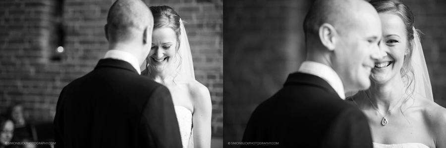 Southwood Hall Wedding078rv