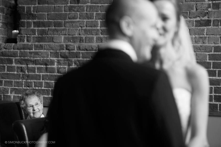 Southwood Hall Wedding070rv