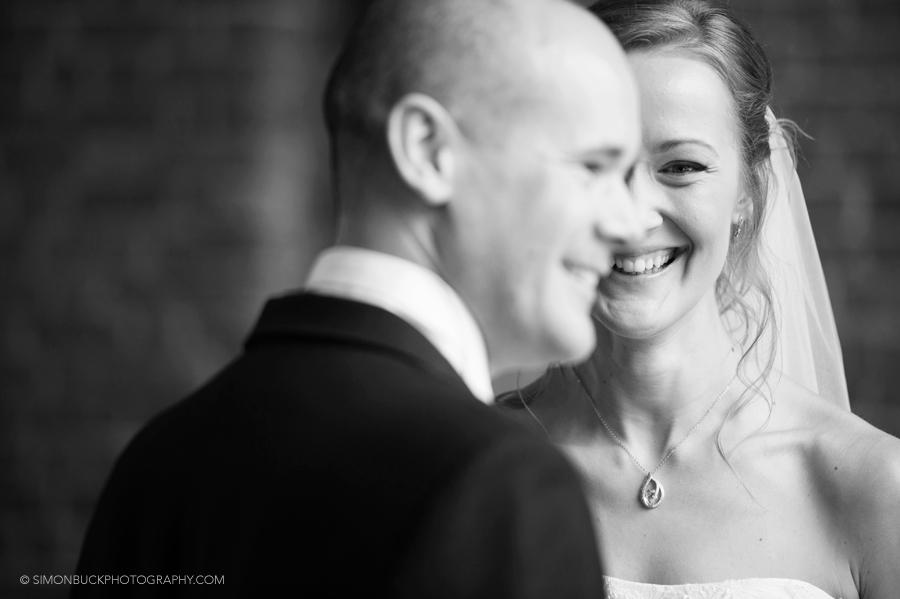 Southwood Hall Wedding068rv