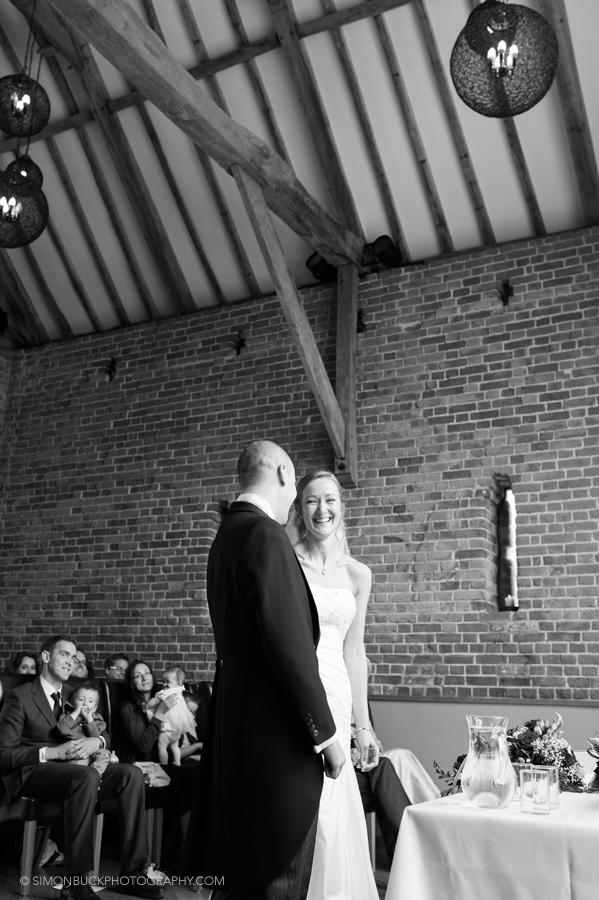 Southwood Hall Wedding065rv