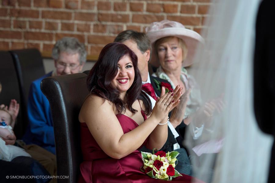 Southwood Hall Wedding069rv