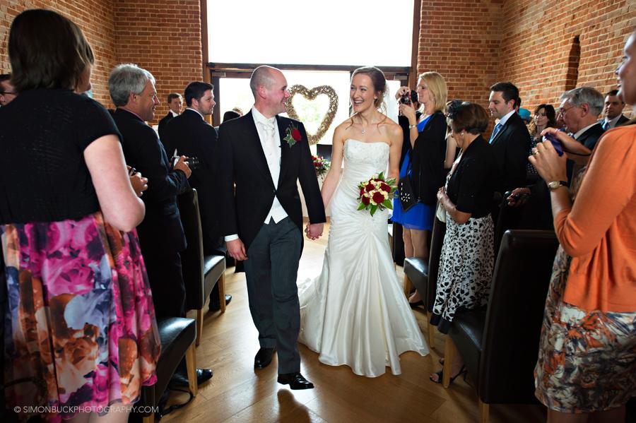 Southwood Hall Wedding061rv