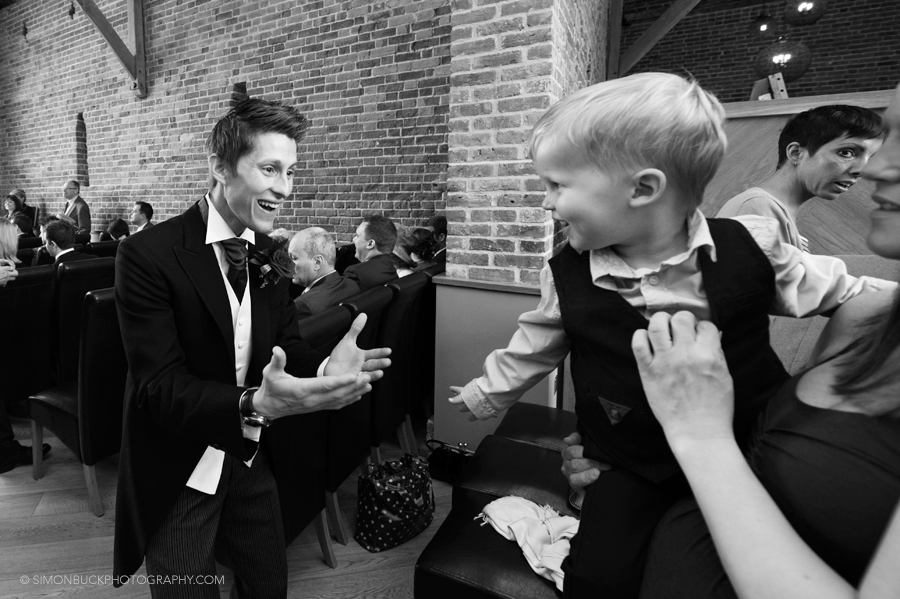 Southwood Hall Wedding062rv