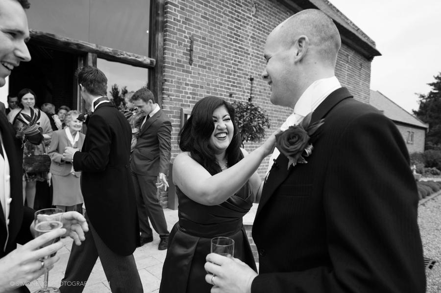 Southwood Hall Wedding059rv