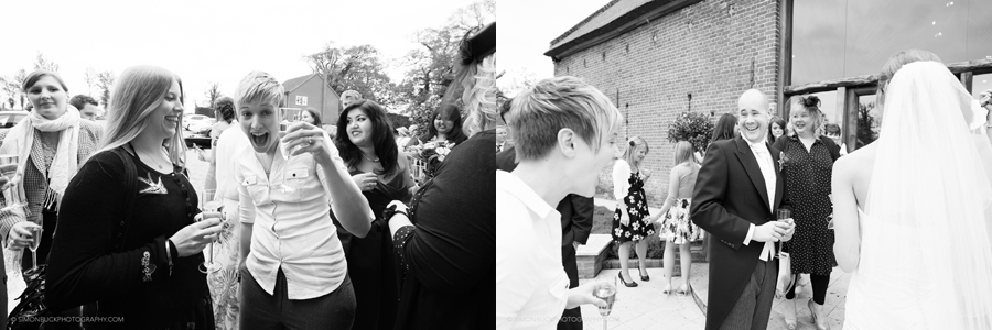Southwood Hall Wedding058rv