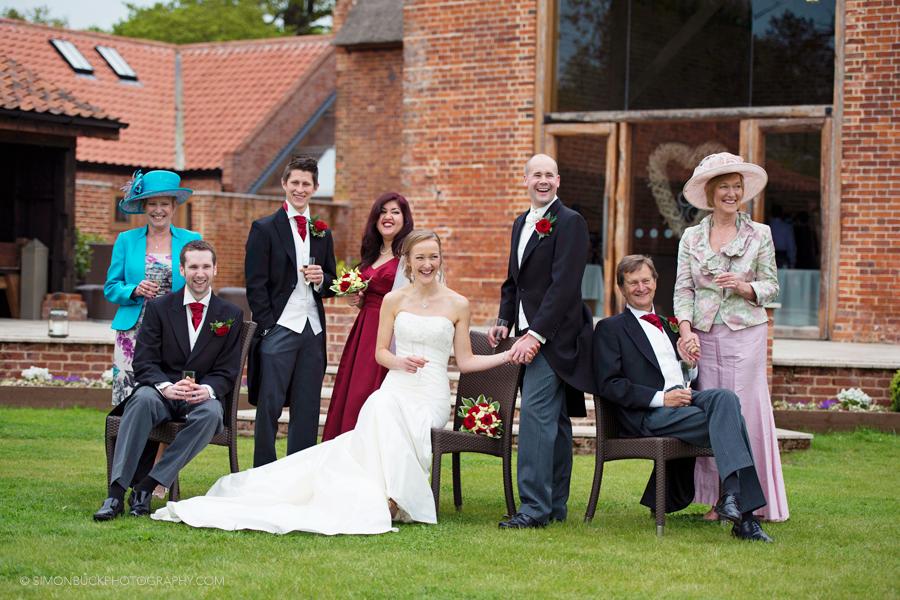Southwood Hall Wedding057rv