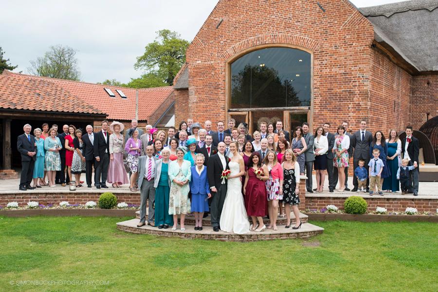 Southwood Hall Wedding055rv