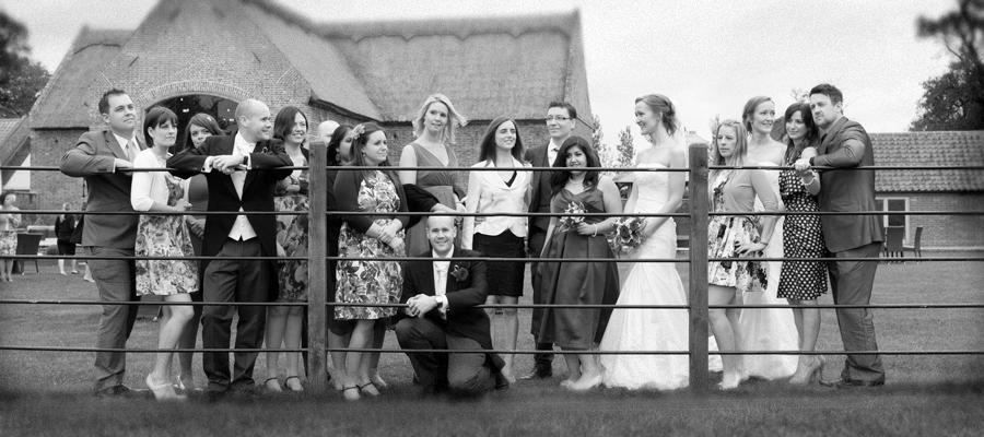 Southwood Hall Wedding054rv
