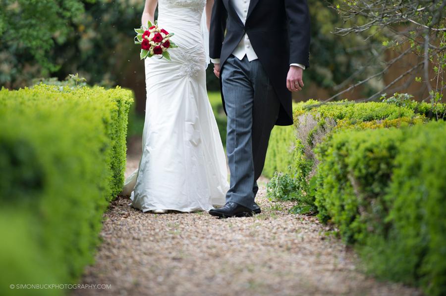Southwood Hall Wedding052rv