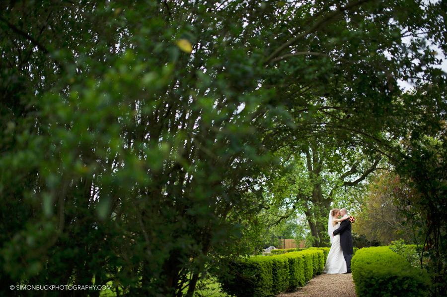 Southwood Hall Wedding051rv