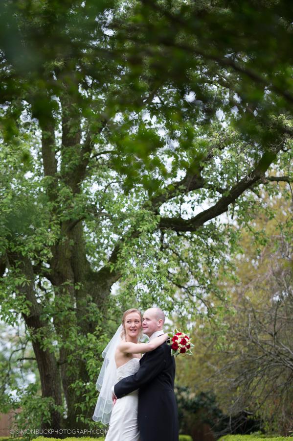 Southwood Hall Wedding049rv
