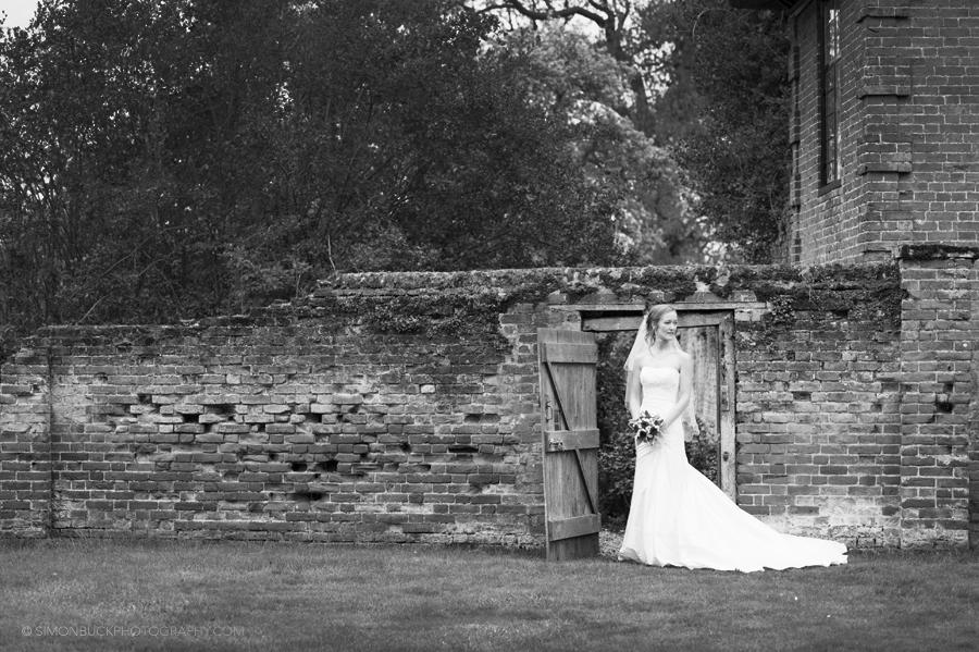 Southwood Hall Wedding048rv