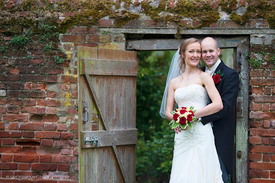 Southwood Hall Wedding047rv