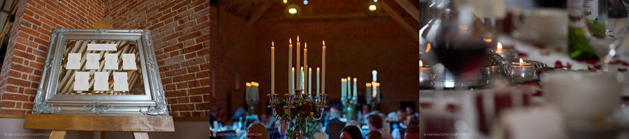 Southwood Hall Wedding042rv