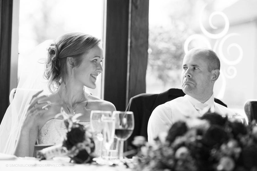 Southwood Hall Wedding037rv