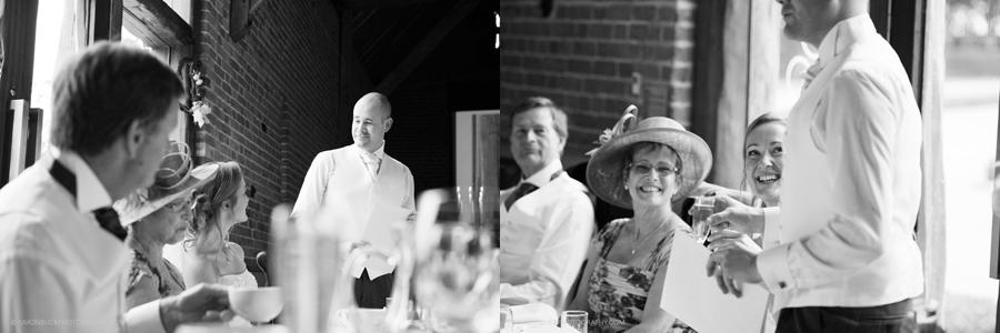Southwood Hall Wedding036rv