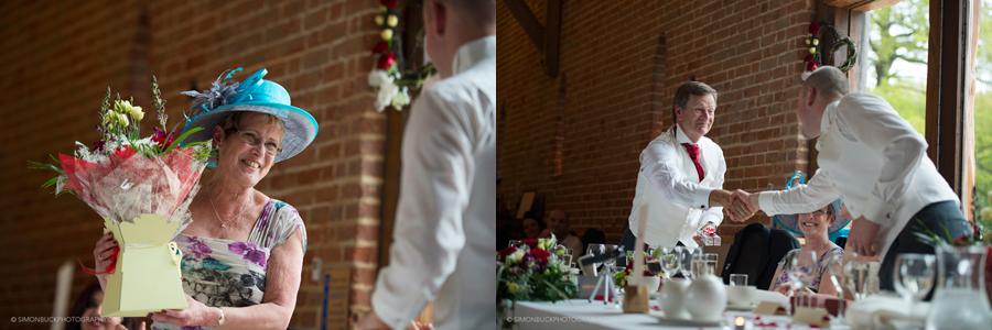 Southwood Hall Wedding035rv