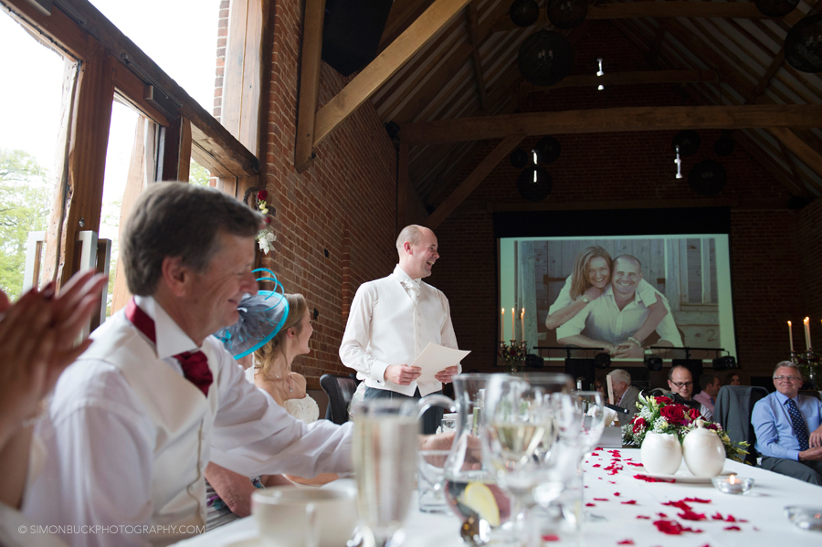 Southwood Hall Wedding032rv