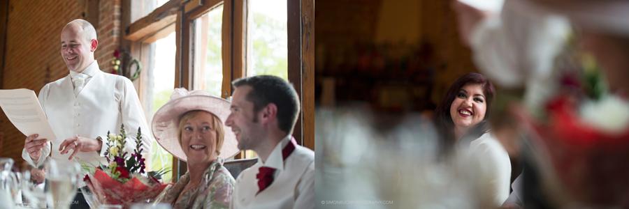 Southwood Hall Wedding033rv
