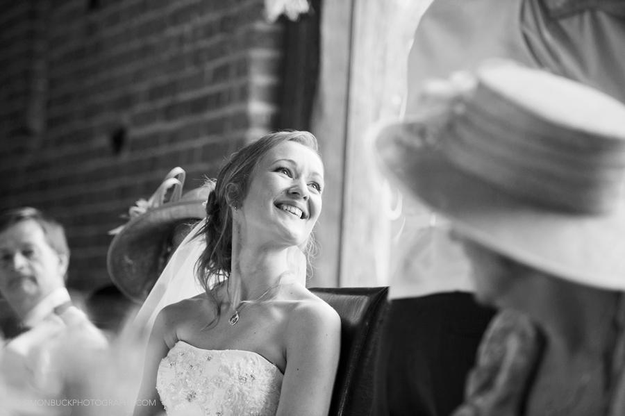 Southwood Hall Wedding026rv