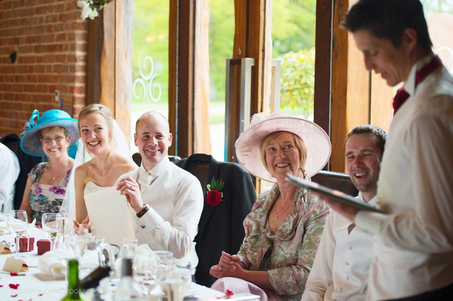 Southwood Hall Wedding024rv