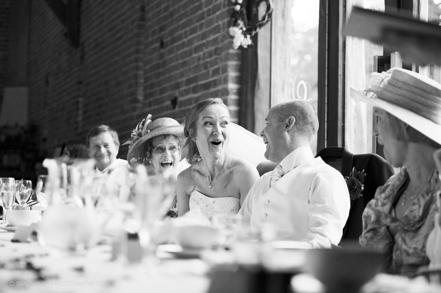 Southwood Hall Wedding021rv