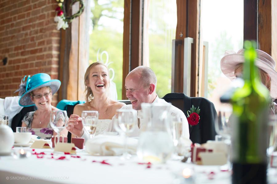 Southwood Hall Wedding018rv