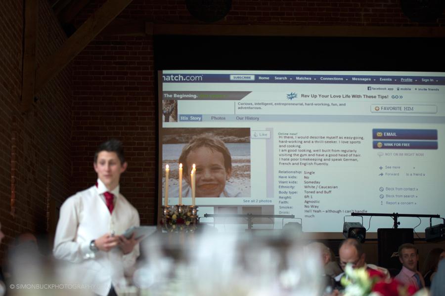Southwood Hall Wedding017rv