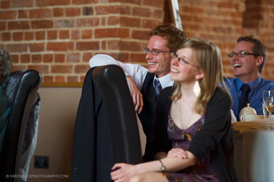Southwood Hall Wedding016rv
