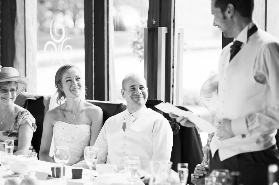 Southwood Hall Wedding013rv