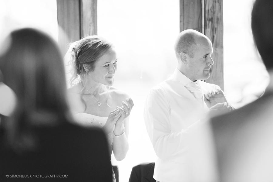 Southwood Hall Wedding012rv
