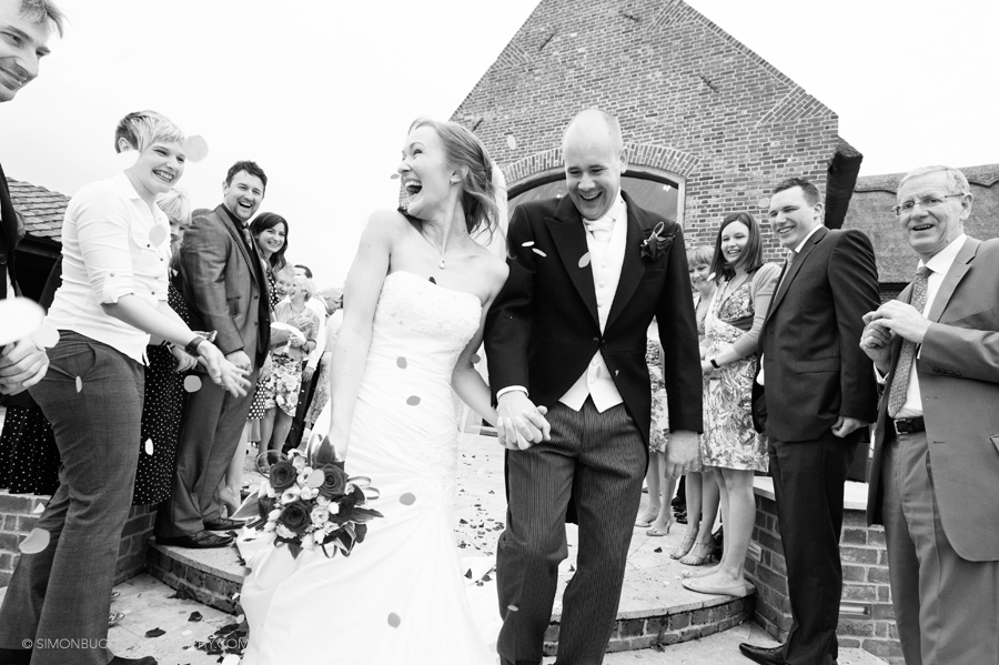 Southwood Hall Wedding010rv
