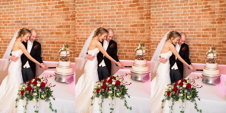 Southwood Hall Wedding006rv